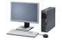 Desktop, PC, Skurass